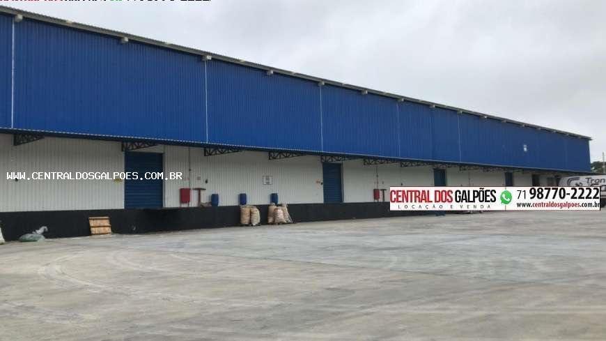 https://static.arboimoveis.com.br/GA0042_CG/galpao-para-locacao-em-brasilia-df-no-bairro-santa-maria1630958900371fcnvj.jpg