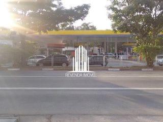 Foto do Galpão-Galpão comercial 750m², vestiário, 6 vagas de garagem - Butantã/ São paulo