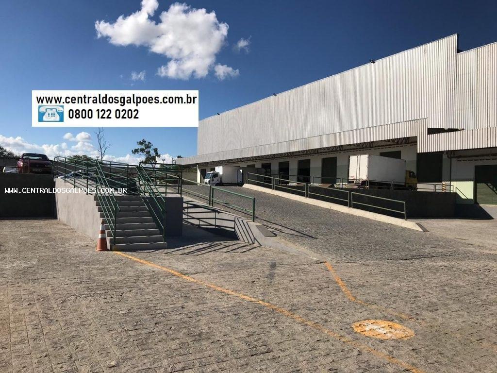 https://static.arboimoveis.com.br/GA0051_CG/galpao-para-locacao-em-caruaru-pe-no-bairro-bairro-industrial1630958903169iuqsk.jpg