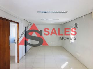 Foto do Galpão-Loja de esquina, para Locação por R$ 10.000,00  com  9 salas, piso porcelanato, 4 vagas de garagem em  Ipiranga, São Paulo, SP