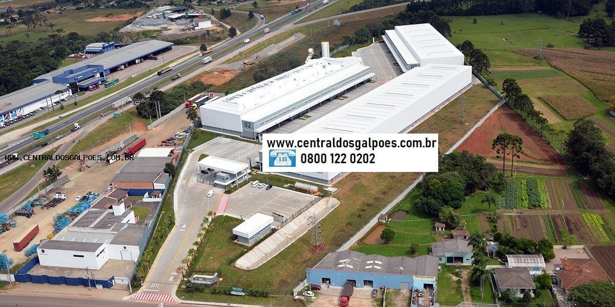 https://static.arboimoveis.com.br/GA0109_CG/galpao-para-locacao-em-goiania-go1630958929816idqfq.jpg