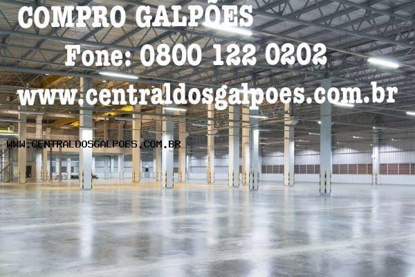 https://static.arboimoveis.com.br/GA0121_CG/galpao-para-venda-em-feira-de-santana-ba1630958927294xqydu.jpg
