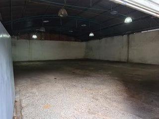 Foto do Galpão-Galpão para alugar, 450 m² por R$ 12.000,00/mês - Vila da Saúde - São Paulo/SP
