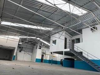 Foto do Galpão-Galpão, 550 m² - venda por R$ 4.389.000,00 ou aluguel por R$ 14.000,00/mês - Pinheiros - São Paulo/SP