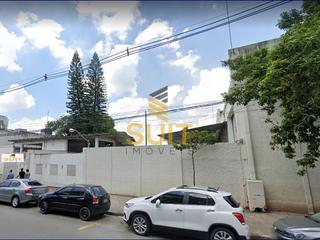 Foto do Galpão-Galpão para Locação com 14.413 m2 Totais, Vila Leopoldina, São Paulo, SP