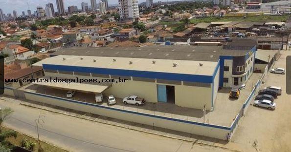 https://static.arboimoveis.com.br/GA0182_CG/galpao-para-locacao-em-feira-de-santana-ba-no-bairro-centro-industrial-subae1630958941553koywq.jpg