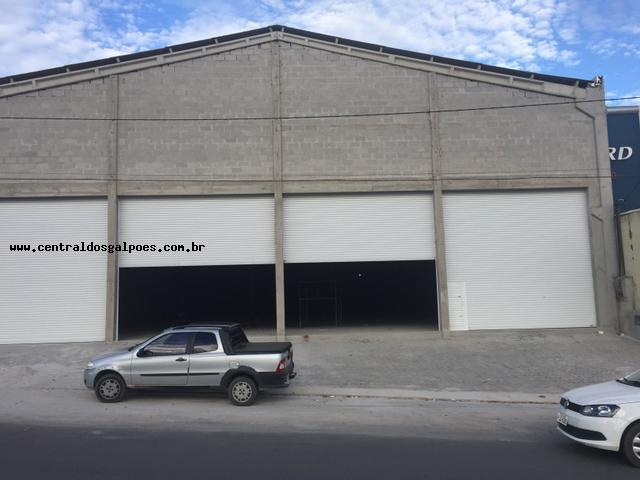 https://static.arboimoveis.com.br/GA0219_CG/galpao-para-locacao-em-teixeira-de-freitas-ba-no-bairro-centro1630958944379dotlo.jpg