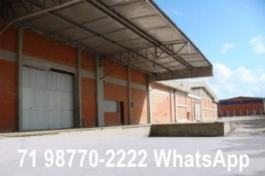 https://static.arboimoveis.com.br/GA0232_CG/galpao-para-locacao-em-sao-goncalo-do-amarante-rn-no-bairro-distrito-industrial1630958950971frsil.jpg