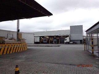 Foto do Galpão-Galpão comercial para locação, Vila Guilherme, São Paulo.