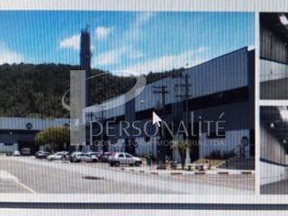 Foto do Galpão-Galpão Condomínio Pq. Castelo Branco 832 m2 , Escritorio 152m2 , Pé direito 10m2 para locação, Jardim Belval, Barueri, SP