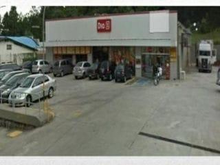 Foto do Galpão-Galpão comercial para venda e locação, Centro de Apoio I (Alphaville), Santana de Parnaíba - GA0450.