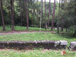 Foto do Galpão-Galpão comercial à venda, Terra Preta, Mairiporã.