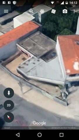 Foto do Galpão-Galpão à venda, 504 m² por R$ 2.000.000,00 - Vila Maria Alta - São Paulo/SP