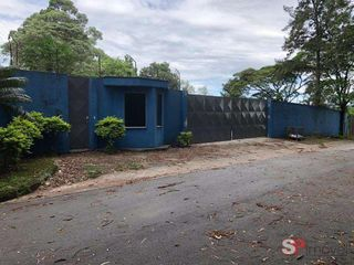 Foto do Galpão-Galpão para alugar, 2700 m² por R$ 50.000,00/mês - Granja Viana II - Cotia/SP