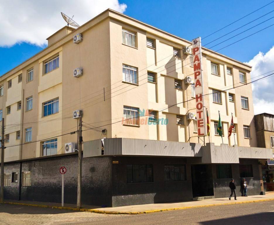 https://static.arboimoveis.com.br/HO0001_RIC/hotel-a-venda-m-por-r-centro-vacariars1604504504352ygcmt.jpg