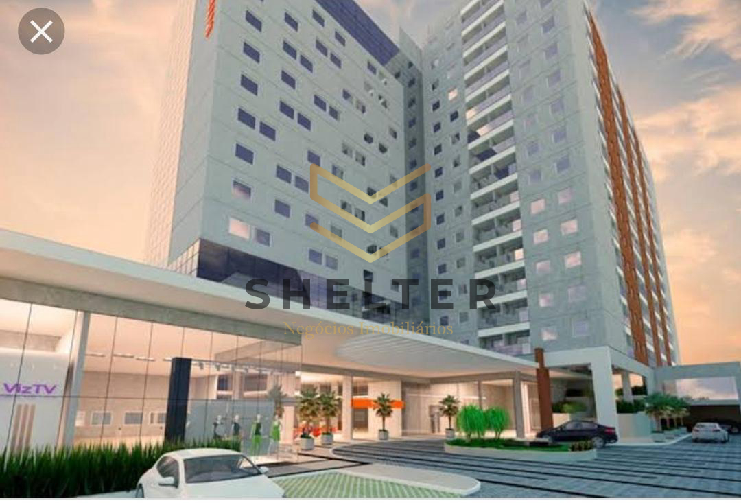 https://static.arboimoveis.com.br/HO0001_SHELT/hotel-com-dormitorio-a-venda-m-por-r-ribeirania-ribeirao-pretosp1603214160229wrxyr_watermark.jpg