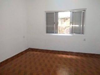 Foto do Kitnet-Kitnet com 1 dormitório para alugar, 25 m² - Liberdade - São Paulo/SP