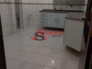 Foto do Lançamento-Ótimo apartamento amplo 112m² recém reformado dois quartos, sendo um com varanda, dois banheiros, sala, cozinha e lavanderia ao lado do metrô chácara Klabin.