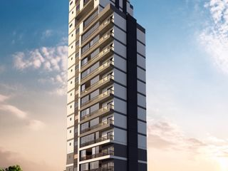 Foto do Lançamento-Apartamento à Venda, 3 suítes, Lotus Panoramic Living, Jardim Nova Bragança, Bragança Paulista, SP