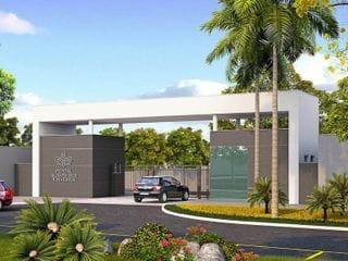 Foto do Lançamento-Apartamento à venda, Jardim São Sebastião, Hortolândia - SP | Portal Quinta dos Pinheiros