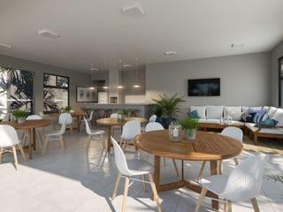 Foto do Lançamento-Apartamento à venda, Jardim do Bosque, Hortolândia - SP | Intense Hortolândia
