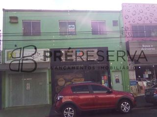 Foto do Loja-Salão comercial para locação com excelente localização no bairro Jardim Redentor, Bauru, SP. Pré Reserva Inteligência Imobiliária