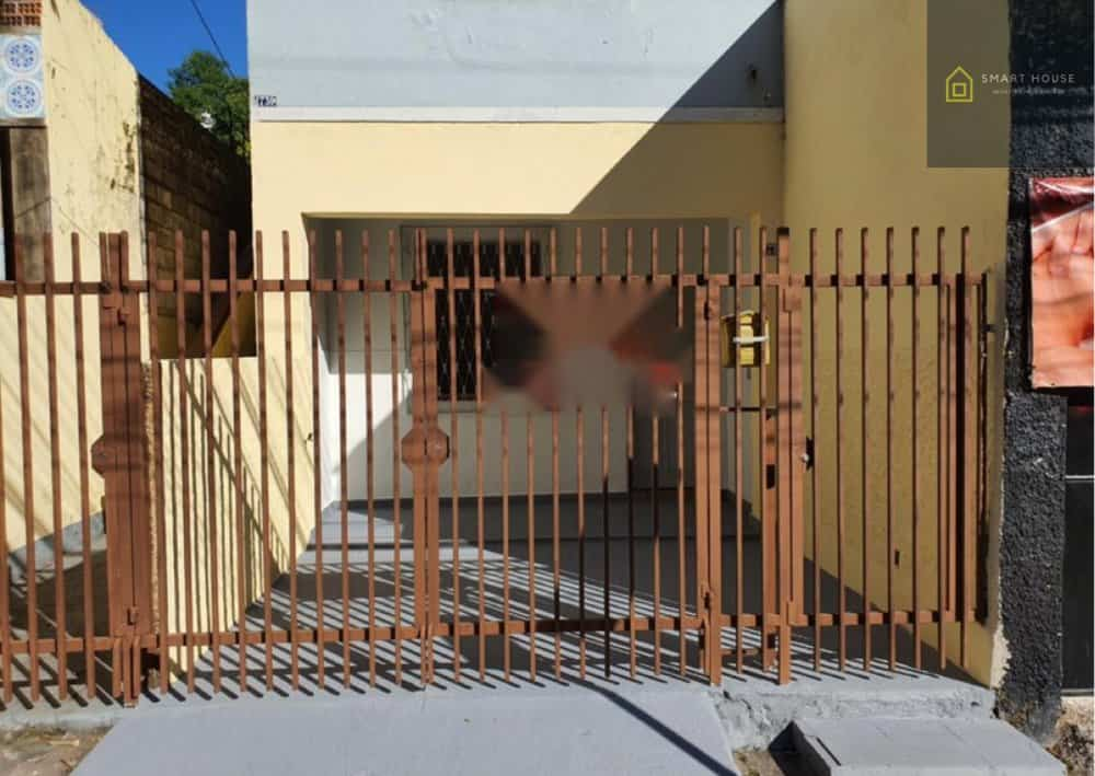 https://static.arboimoveis.com.br/LO0001_SH/casa-comercial-para-alugar-paineiras-juiz-de-fora1629403832090btero.jpg