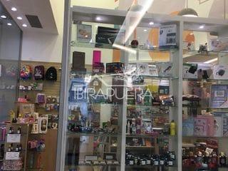 Foto do Loja-Loja à venda e para locação,54 m2 na região  Morumbi, São Paulo, SP