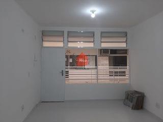 Foto do Loja-Loja à venda, Santo Amaro, São Paulo, SP
