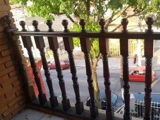 Foto do Prédio-Casa comercial à venda, 2 quartos, 1 suíte, 1 vaga, Penha de França - São Paulo/SP
