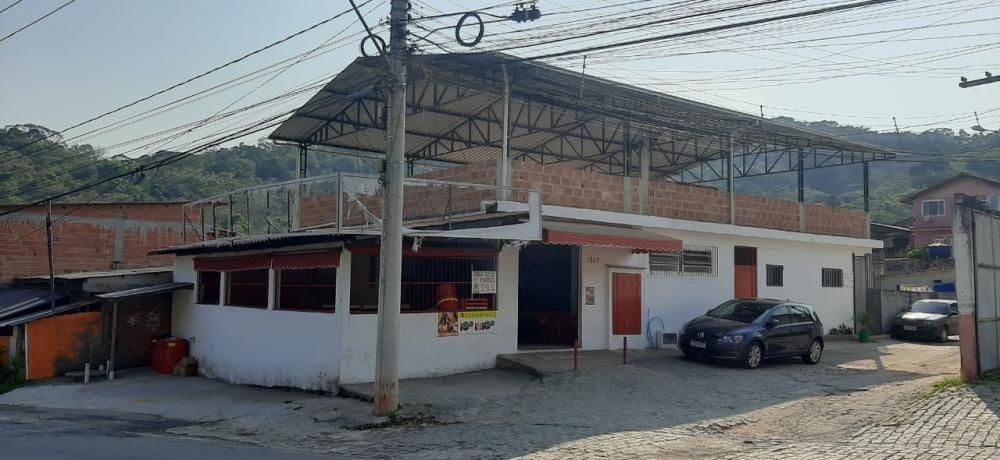 https://static.arboimoveis.com.br/LO0009_JRIMOB/loja-na-chacara-do-paraiso1630504078708vekla.jpg