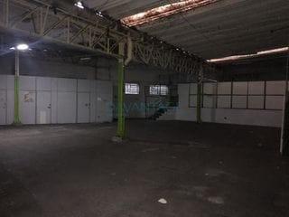 Foto do Loja-Comercial para locação, Santo Amaro, São Paulo.