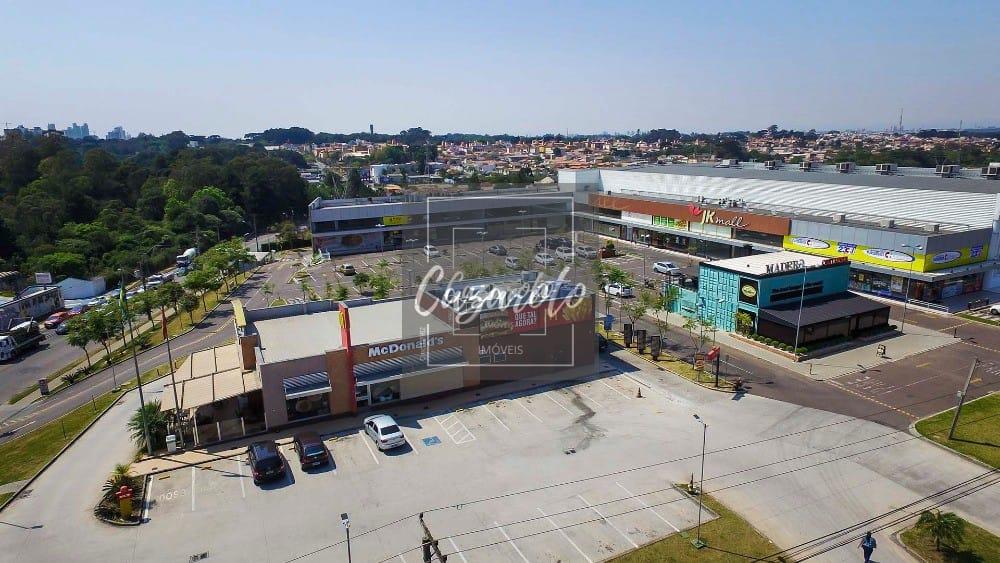 lojas para alugar em curitiba cidadeindustrialdecuritiba