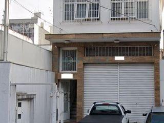 Foto do Loja-Comercial para locação, Lapa, São Paulo.