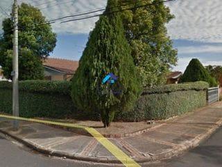 Foto do Ponto-Casa comercial à venda, Vila Ferroviaria, Araraquara.