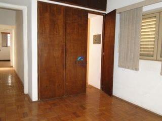 Foto do Loja-Cod 2784 ótima casa comercial