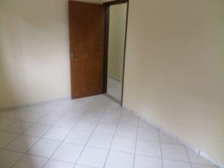 Foto do Loja-Comercial para locação, Várzea da Barra Funda, São Paulo.
