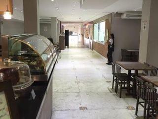 Foto do Loja-Loja para aluguel, Pinheiros - São Paulo/SP