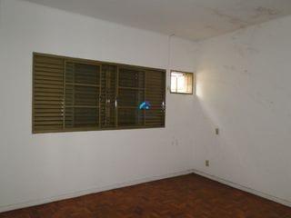 Foto do Loja-Cod 2783 ótima casa comercial Centro