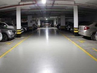 Foto do Loja-ESTACIONAMENTO NO CENTRO DE CAMPINAS por R$ 250.000,00