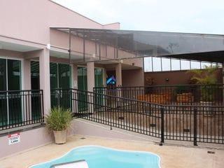 Foto do Sala-Cod 2342 Salão Comercial Espaço D'Vinni