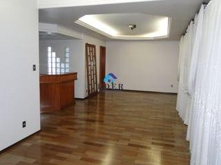 Foto do Ponto-Casa comercial à venda, Vila Sedenho, Araraquara.