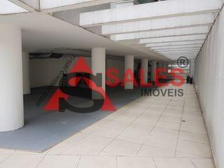 Foto do Loja-Excelente Loja Comercial, 337.66 m² à venda por R$ 3.800.000,00 e para locação por R$ 30.000,00/mês localizado na Bela Vista, São Paulo, SP