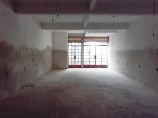 Foto do Loja-Loja comercial para venda ou locação, Centro, Bragança Paulista — Easy Imóveis 031344 J