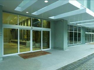 Foto do Loja-Loja à venda, 36 m² por R$ 188.000,00 - Morumbi - São Paulo/SP