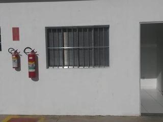 Foto do Loja-Loja para locação, Centro, Bragança Paulista, SP