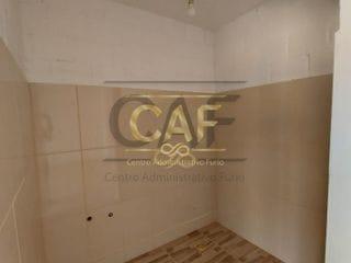 Foto do Sala-Comercial para locação, Residencial dos Lagos, Bragança Paulista.