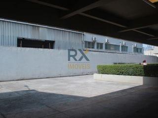 Foto do Loja-Comercial para locação, Barra Funda, São Paulo.