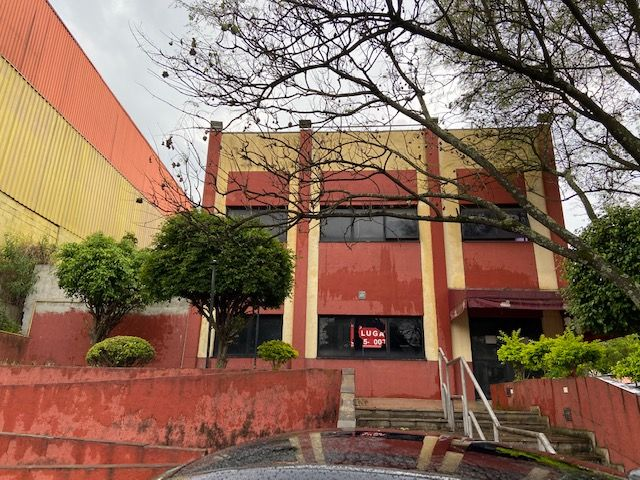 Foto do Loja-Loja para locação, Jardim Pirituba, São Paulo, SP