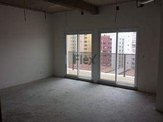 Foto do Loja-Comercial para locação, Saúde, São Paulo.
